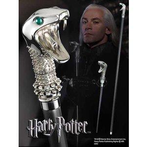 HP - Lucius Malfoy Walking Stick