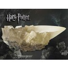 HP - The Crystal Goblet