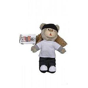 Clerks - Jay Bear
