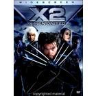 X-Men 2: X-Men United