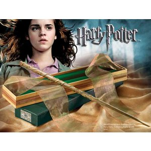 HP - Hermione Granger's Wand