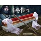 HP - Sirius Black's Wand