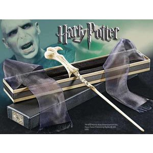 HP - Lord Voldemort's Wand