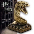 Harry potter The Basilisk ™ Bookend