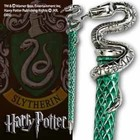 HP - Hogwarts ™ House Pen-Slytherin ™