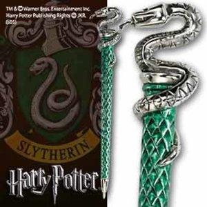 HP - Hogwarts ™ House Pen-Slytherin ™