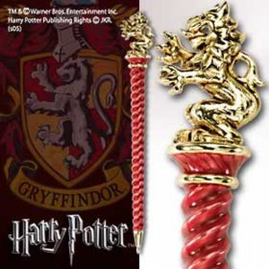 HP - Hogwarts™ House Pen- Gryffindor™