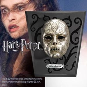 HP - Bellatrix Mask