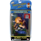Looney Tunes Elmer Fudd What's Opera Doc