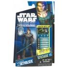 Star Wars Clone Wars - Anakin Skywalker (Space Suit)
