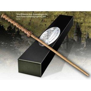 HP & the Deathly Hallows Arthur Weasley's Wand