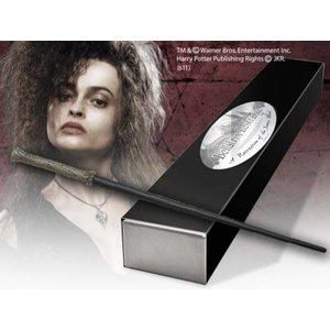 HP & the Deathly Hallows Bellatrix Lestrange's Wand