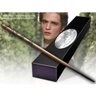 HP & the Deathly Hallows Cedric Diggory's Wand