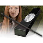 Harry Potter - Ginny Weasley's Wand
