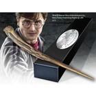 HP & the Deathly Hallows Harry's Broken Wand
