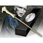 HP & the Deathly Hallows Lord Voldemort's Wand
