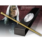 HP & the Deathly Hallows Lucius Malfoy's Wand