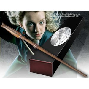HP & the Deathly Hallows Luna Lovegood's Wand