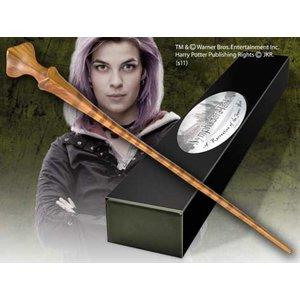 HP & the Deathly Hallows Nymphadora Tonks's Wand