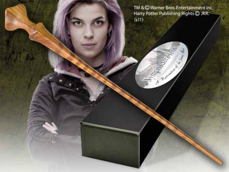 http://static.webshopapp.com/shops/002090/files/000594393/hp-the-deathly-hallows-nymphadora-tonkss-wand.jpg