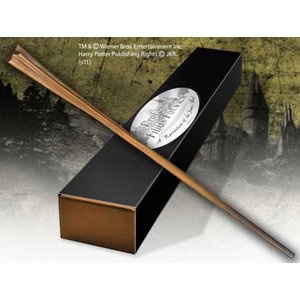 HP & the Deathly Hallows Professor Filius Flitwick's Wand