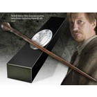 HP & the Deathly Hallows Remus Lupin's Wand