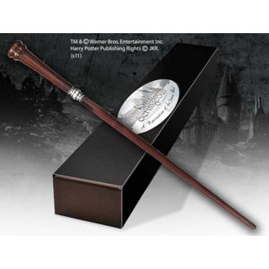 HP & the Deathly Hallows Rufus Scrimgeour's Wand