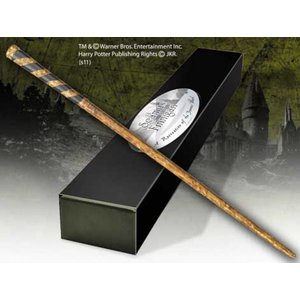HP & the Deathly Hallows Seamus Finnigan's Wand