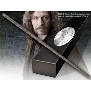 HP & the Deathly Hallows Sirius Black' Wand