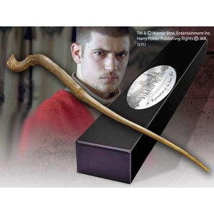 HP & the Deathly Hallows Victor Krum's Wand