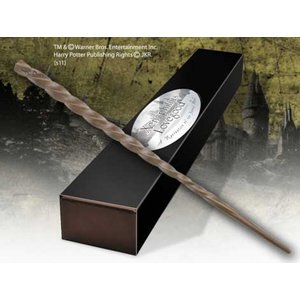 HP & the Deathly Hallows Xenophilius Lovegood's Wand