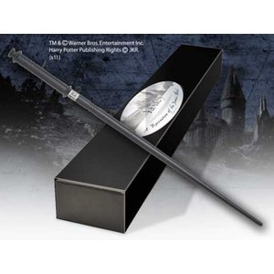 HP & the Deathly Hallows Yaxley's Wand