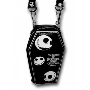 NBX - Cell Phone Pouch Heads
