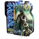"Tron: Legacy - Clu Deluxe 6"" AF"