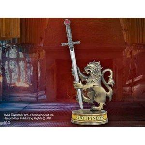 HP - Gryffindor Sword Letter Opener