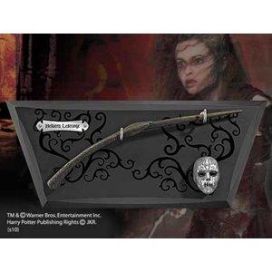 HP - Bellatrix Lestrange's Wand