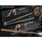 HP - Hermione Granger's Illuminating Wand