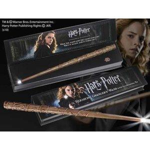 HP - Hermione Granger's Illuminating Wand
