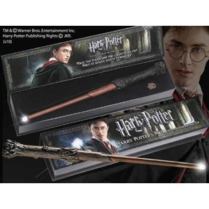 HP - Harry Potter's Illuminating Wand