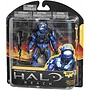 Halo: Reach - Series 3 Spartan MP Custom Male