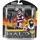 Halo: Reach - Series 3 Spartan Air Assault Female