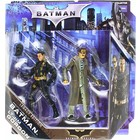 Batman Legacy Edition Batman & Lt Jim Gordon Action Figure 2-Pack