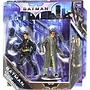Batman Legacy Edition Batman & Lt Jim Gordon Action Figure 2-Pack