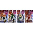 Brightest Day Complete Series 1 AF