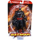 Batman Action Figure Flashpoint Series 1