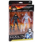 Halo: Reach - Spartan Hologram 2-Pack