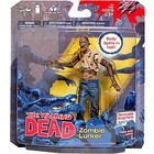 Walking Dead Series 1 Zombie Lurker