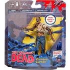 Walking Dead Series 1 Zombie Lurker