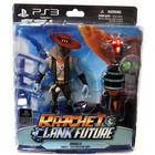 Ratchet & Clank - Smuggler AF