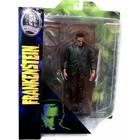 Universal Studio Monsters Frankenstein AF